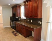 12109 Lucca ST Unit 101, Fort Myers image