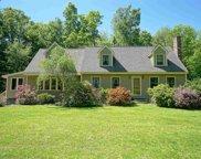 106 Pond View Drive, Auburn image