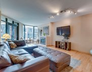 500 Harbor Dr Unit #415, Downtown image