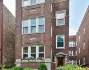 2711 West Giddings Street Unit 1, Chicago image