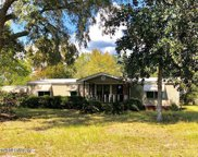 1418 ST MARYS RIVER BLUFF RD, St George image