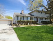 3S611 Behrs Circle Drive, Warrenville image