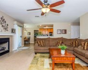 9571 STONEY CREEK Drive, Las Vegas image
