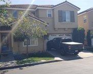 18     Arboleda, Rancho Santa Margarita image
