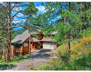 7395 Heiter Hill Drive, Evergreen image