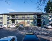 423 75th St SE Unit A-7, Everett image