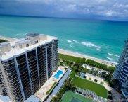 6423 Collins Ave Unit #601, Miami Beach image