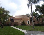 8189 Thames Boulevard Unit #C, Boca Raton image