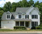 4208 Glen Erin Way, Raleigh image