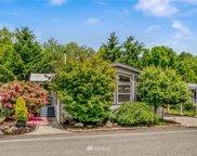14727 43rd Avenue NE Unit #7, Marysville image