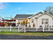 114 S 19TH  ST, St. Helens image