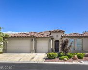 5827 REEVES SPRINGS Avenue, Las Vegas image