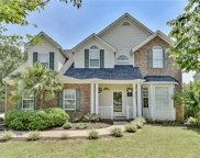 3112  Haverstock Hill Drive, Fort Mill image