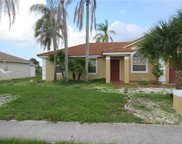 6596 Thorman Road, Port Charlotte image
