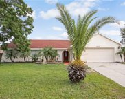 4107 Rolling Springs Drive, Tampa image
