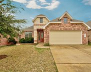 117 Morning Primrose Ct, Austin image