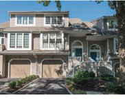 48 Cabot Drive, Chesterbrook image