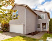 20312 50th Ave E, Spanaway image