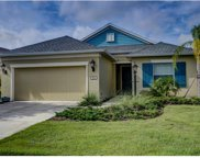 12121 Forest Park Circle, Bradenton image
