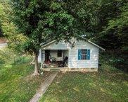 732 Hardin Lane, Sevierville image