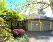58706 FERNWOOD  RD, Coquille image