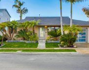 4976 Arroyo Lindo Ave, Clairemont/Bay Park image