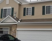 5829 Sandcherry Place NW, Rochester image