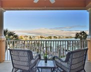 530 S Gulfview Boulevard Unit 205, Clearwater image