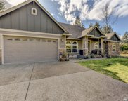 24907 94th Ave E, Graham image