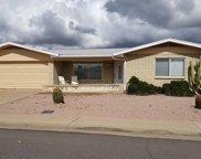 4654 E Elena Avenue, Mesa image