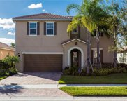11938 Autumn Fern Lane, Orlando image