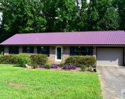 177 Candy Circle, Winterville image