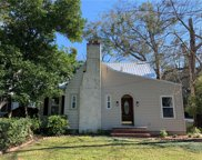 123 Westwood Drive, Mobile image
