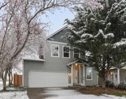 1222 193rd St E, Spanaway image