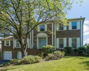 7560 PEPPERELL DRIVE, Bethesda image