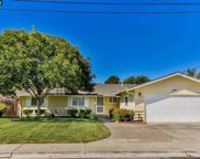 4025 Susanwood Dr, Concord image