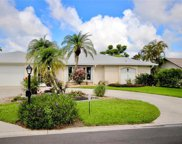 444 Forest Hills Blvd, Naples image