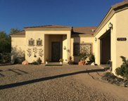 7242 W Cholla Ranch, Tucson image
