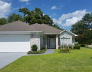 1100 Coral Sand Dr, North Myrtle Beach image