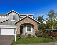 27843 256th Ct SE, Maple Valley image