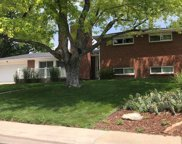 2572 South Holly Place, Denver image