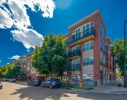 1489 Steele Street Unit 207, Denver image