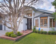 5123 Bluebell Avenue, Valley Village image