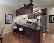 11887 Burnett Street Unit 409, Maple Ridge image