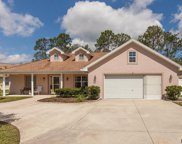 3 Whittier Lane, Palm Coast image