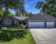 11380 Rugby Hill Dr, Redding image