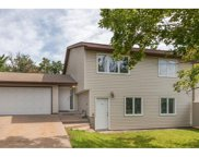 7543 Banning Way, Inver Grove Heights image