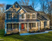 10527 BEARS DEN ROAD, Marshall image