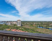 8930 Bay Colony Dr Unit 1901, Naples image