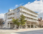 6 127th St Unit 207, Ocean City image